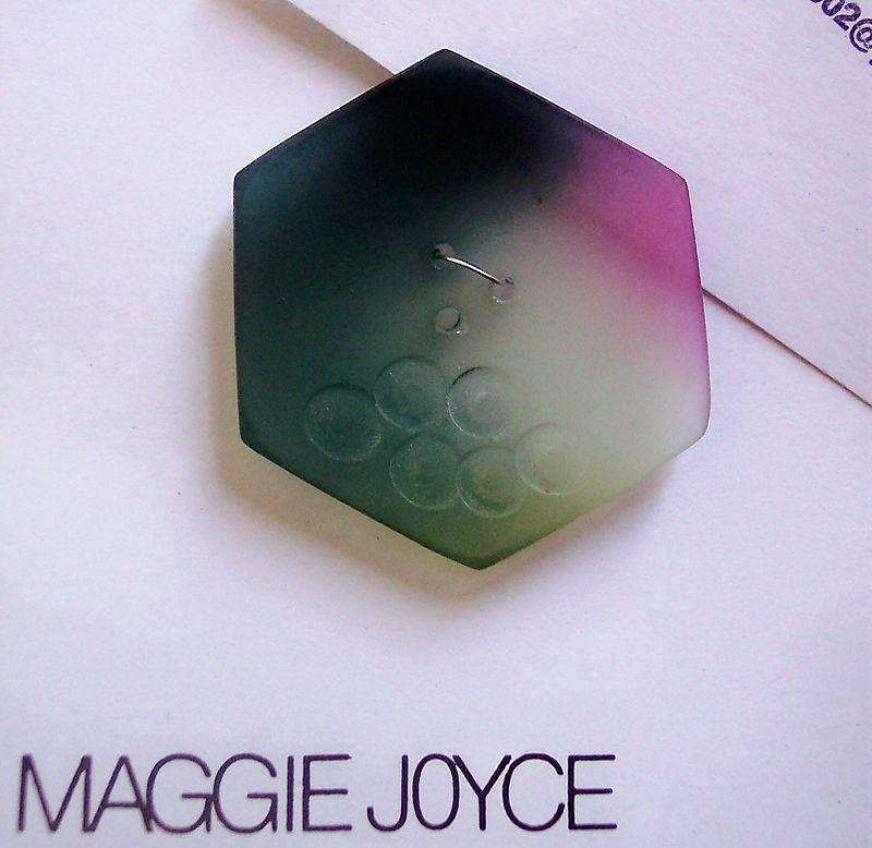 Maggie joyce lenzlady1
