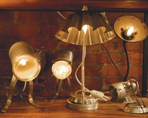 Homlig1182005112218_LT_lights_new
