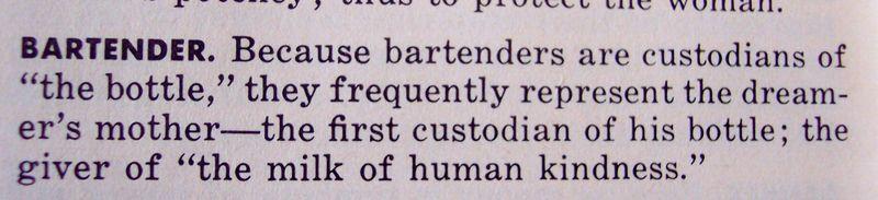 Drema Book Excerpt