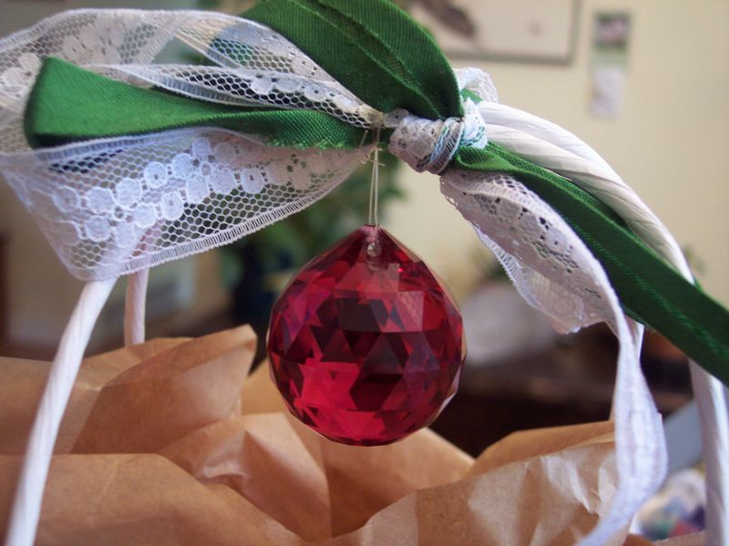 Handmade Holidays-Wrappings 5