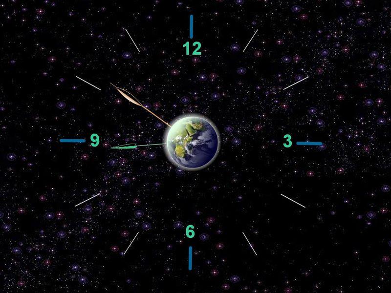 Earth-clock-01