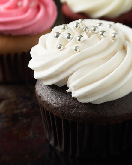 Cupcakes-037