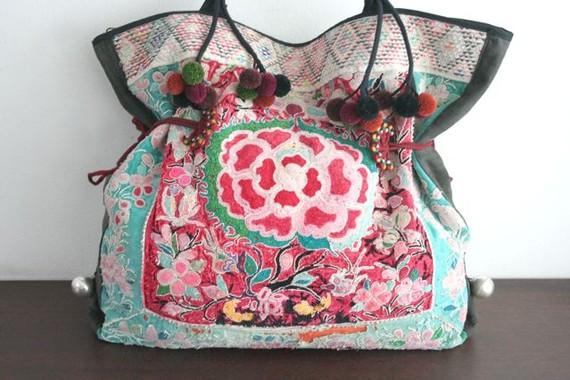 My bag!!!! wanty wanty please!