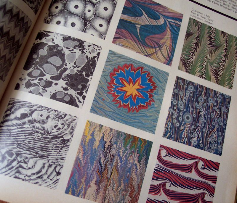 American art 1975
