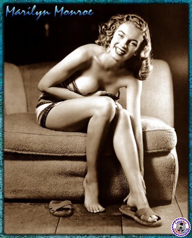 Marilyn_monroe0002