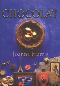 200pxjoanneharris_chocolat