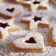 Linzer_cookies_dd