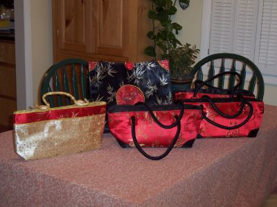 My_silk_purses_2