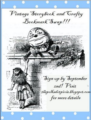 Storybookswap3