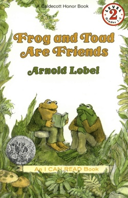 Frog_and_toad_are_friends