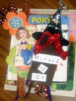 Bookswap4