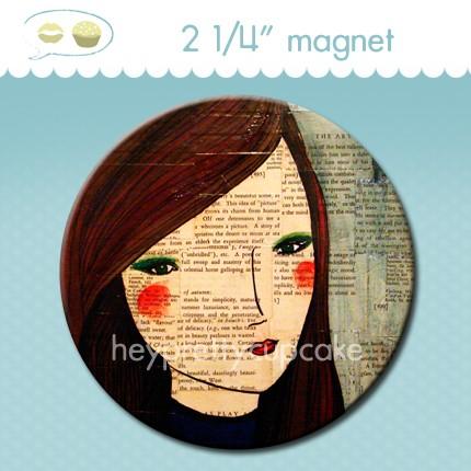 Hey_pretty_cupcake_aussie_patches_2