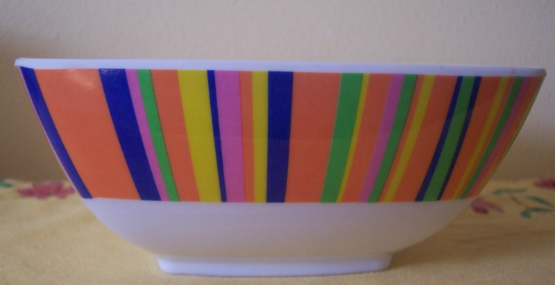 Gift_bowl