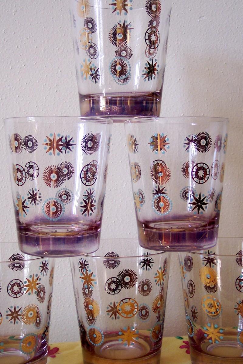 Vintage_glasses