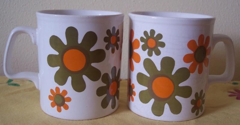 Vintage_mugs