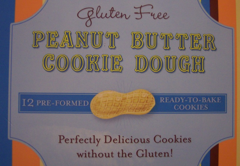 Glutenfree_peanut_butter_cookies_2