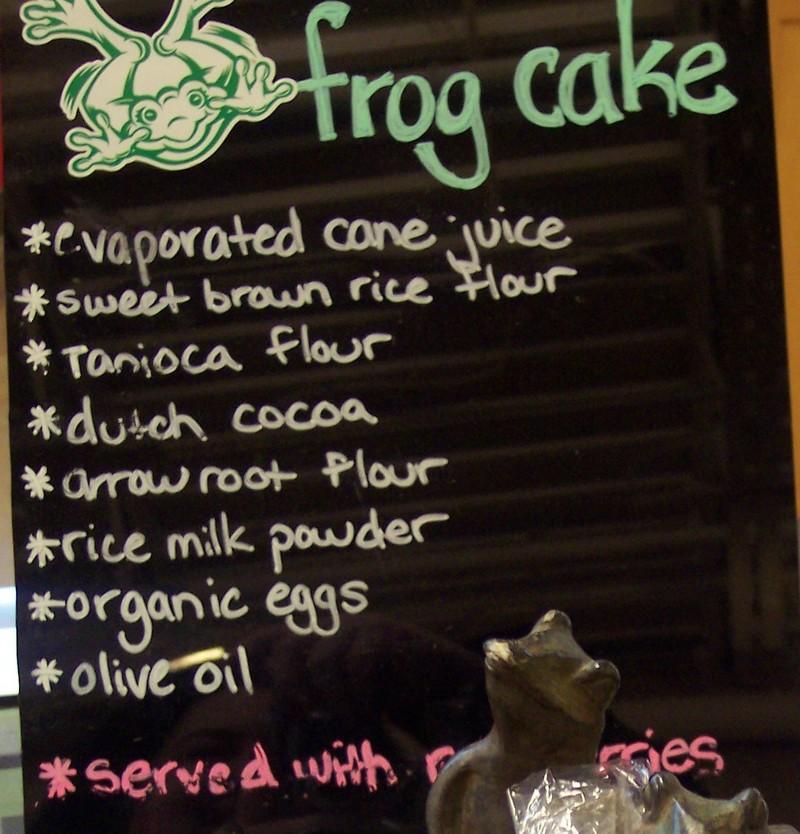 Frog_cake