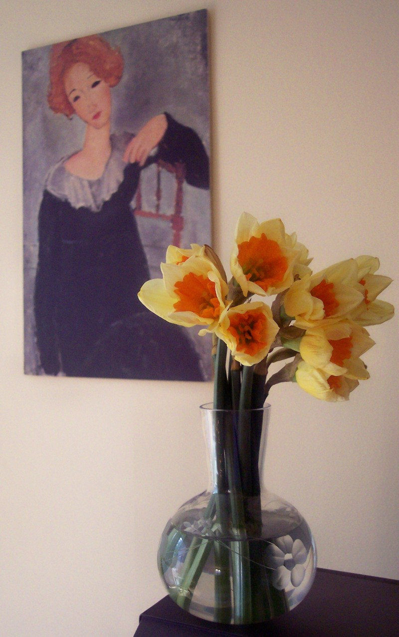 Modigliani_and_the_daffodils