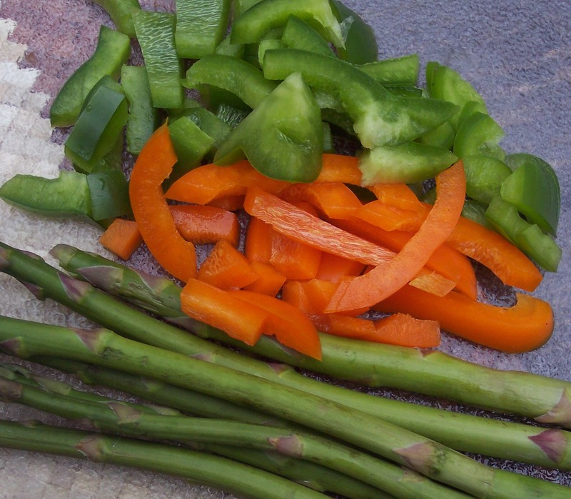Camping_vegetable_prep