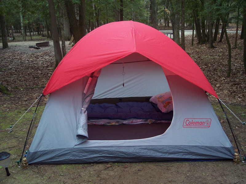 My_tent_setup_and_ready