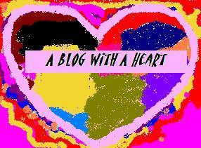 Blog_wiith_a_heart
