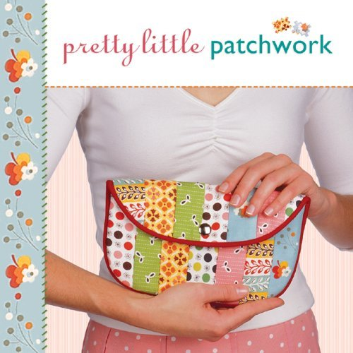 Pretty_little_patchwork_with_bethan
