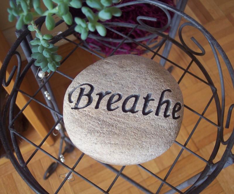 Breathe_1